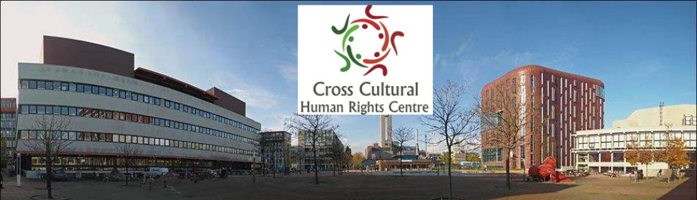 Cross Cultural Human Rights Centre
